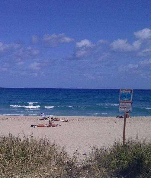 Beach_cropped