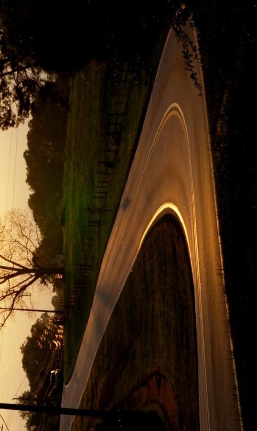 Curve_landscape