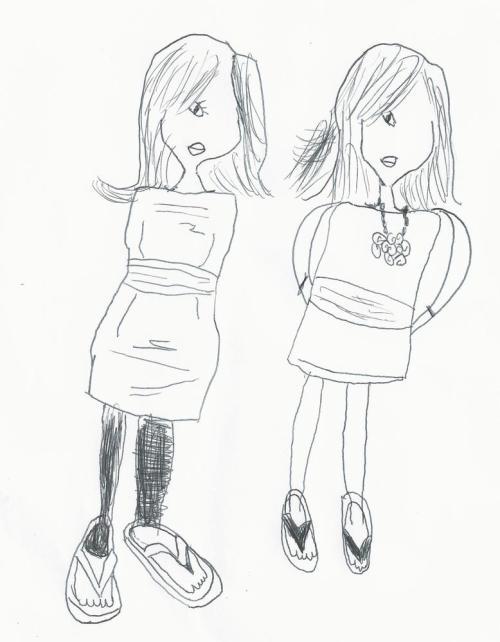 Riri_girls