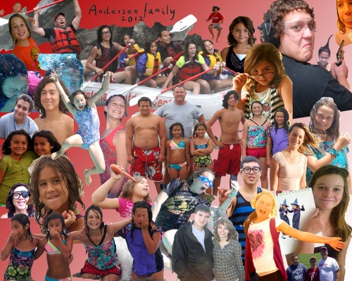 Andersen_collage_2012