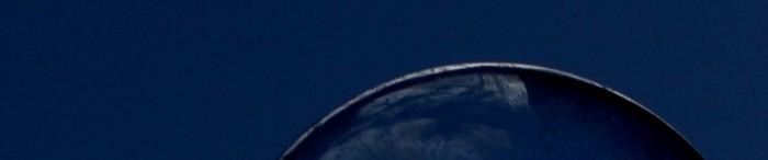 cropped-bub-sky-blue.jpg