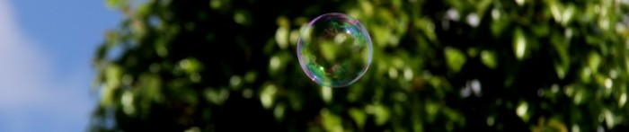 cropped-bubble-crop-thin1.jpg