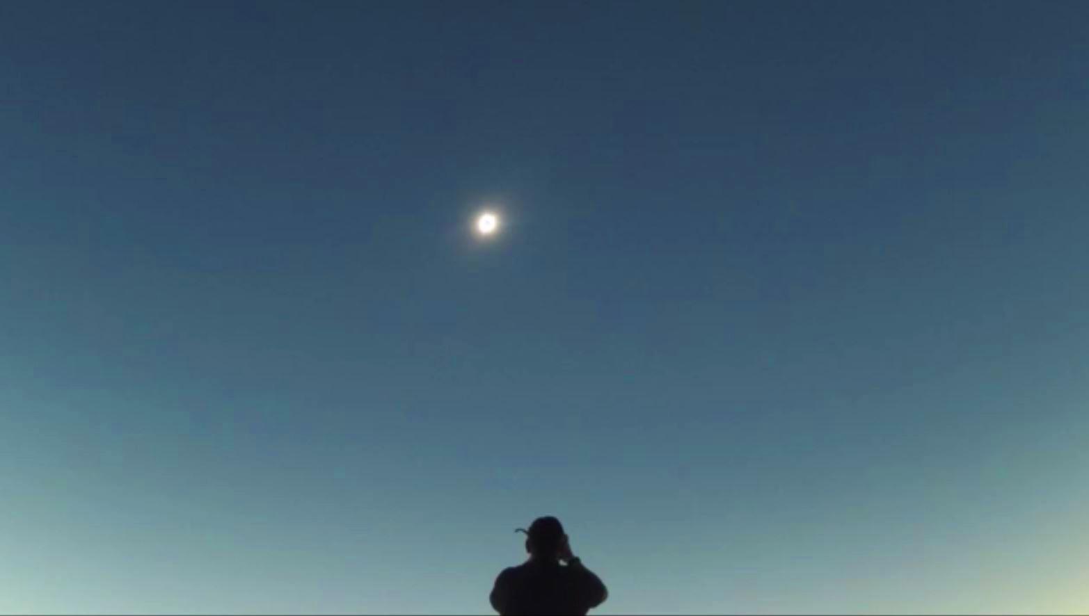 Scott Solar 8-21-17